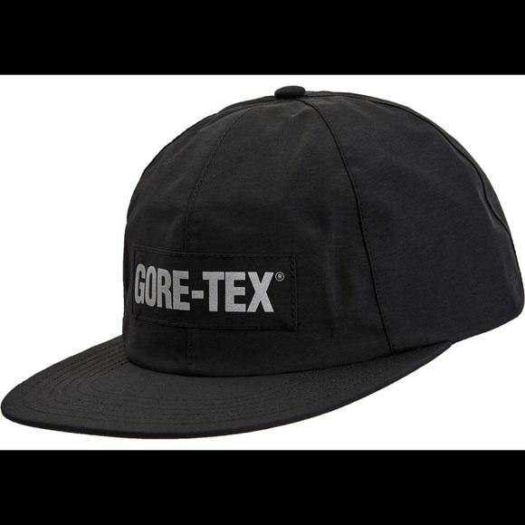 51666bce3 Supreme Gore-Tex hat